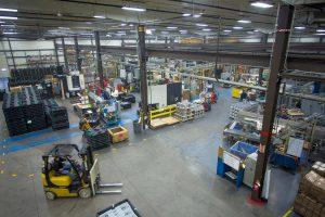 Madison-Kipp Corporation Careers