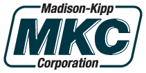 Madison-Kipp Corporation - Logo