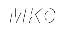 Madison-Kipp Corporation Logo