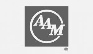 AAM Logo - MKC