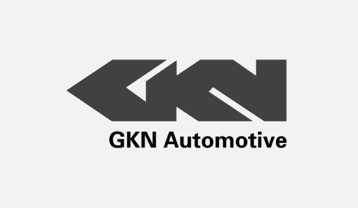 GKN Automotive - MKC