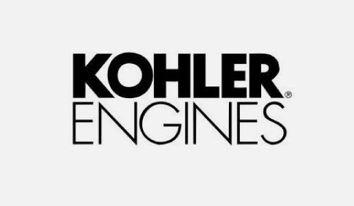 Kohler Engines Logo - MKC
