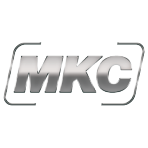 Madison-Kipp Corporation Favicon