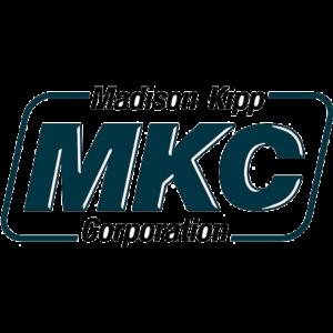 Madison-Kipp Corporation Favicon Alternate