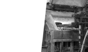 Madison-Kipp Corporation Product Capabilities Aluminum 380