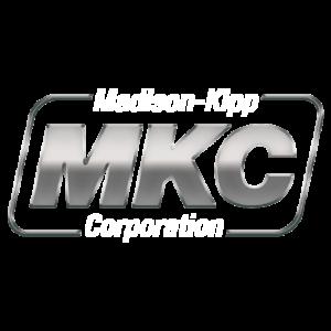 Madison-Kipp Corporation Favicon Alternative