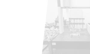 Madison-Kipp Corporation Product Capabilities